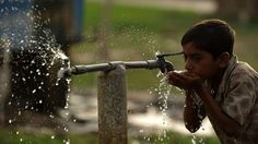 #2 milliards de personnes boivent encore de l'eau contaminée - Le Figaro: Pourquoi Docteur ? 2 milliards de personnes boivent encore de…