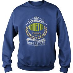 Lynetta It's Lynetta Thing - TeeForLynetta #gift #ideas #Popular #Everything #Videos #Shop #Animals #pets #Architecture #Art #Cars #motorcycles #Celebrities #DIY #crafts #Design #Education #Entertainment #Food #drink #Gardening #Geek #Hair #beauty #Health #fitness #History #Holidays #events #Home decor #Humor #Illustrations #posters #Kids #parenting #Men #Outdoors #Photography #Products #Quotes #Science #nature #Sports #Tattoos #Technology #Travel #Weddings #Women
