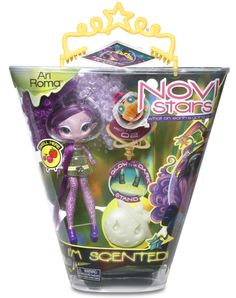 I want Vera Tabray and Ari Roma for absolute certain but probably def loads of others cuz I'm just all about relatively affordable cute dolls~ . Novi Stars, Childhood Memories 90s, Star Wars, Miraculous Ladybug Anime, Laurel Burch, Monster High Dolls, Collector Dolls, Cute Dolls, New Toys