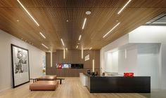 mg2-office-design-12