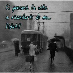 Frasi by......Marilyn..... Per chi vuole condividere con me..... Per chi vuole scambiare pubblicità .... D come donna  https://www.facebook.com/pages/Quello-che-le-Donne-non-dicono/614754241961835?hc_location=timeline  https://www.facebook.com/pages/Il-Rifugio-Delle-Fate/1585375298359777