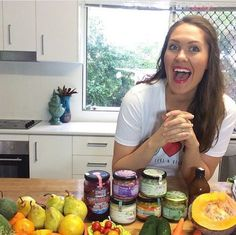 I'm so excited to announce the return of my very popular Kitchen  Pantry Overhauls! Along with my cooking workshops these special in-home sessions will arm you with everything you need to know to break out of your cooking rut. -Are you and your family wanting to eat better live healthier and go back to basics in the kitchen? -Do you stand in front of your fridge or pantry wondering what to cook each night or wander through the grocery store overwhelmed by decision? -Want to learn about bulk…