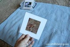 Image result for montessori language classified cards pre reading