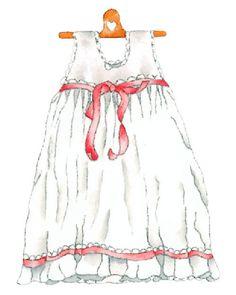 http://www.silvitablanco.com.ar/bebes/clothes-13.htm