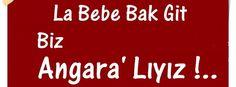La Bebe Bak Git Facebook Kapak Fotoğrafları www.kapakresimleri.org