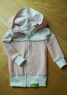 Hooded Jacket, The North Face, Athletic, News, Jackets, Fashion, Jacket With Hoodie, Down Jackets, Moda