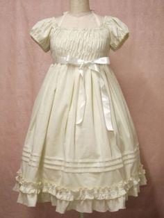 Call Baby Doll Dress Shirt