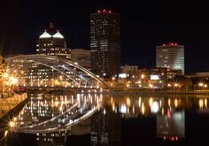 10 Reasons Why Rochester Is The Best
