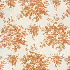 Aurora Terracota by Lee Jofa Drapery Fabric, Linen Fabric, Lee Jofa, Pattern Names, Country Of Origin, Fabric Swatches, Fabric Patterns, Aurora, Printing On Fabric