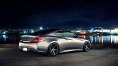 Hyundai - photo