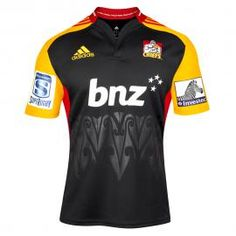 HOME JERSEY 2013