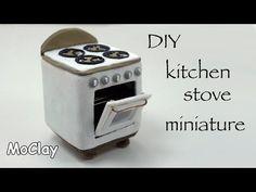 How to make mini bottles / Cómo hacer mini botellitas - YouTube