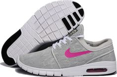 nice shoes ★thenmall.com★ have nike frees,nike free run,nike air max 2013,nike air maxes 2012,nike air max 90,nike free 3.0 v5,nike free run 3,nike roshe run,cheap nike sneakers,discount running shoes, wholesale basketball shoes,womens nikes for half off
