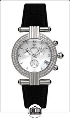 AQUA MASTER 13-1W #93 - Reloj para hombres  ✿ Relojes para hombre - (Lujo) ✿