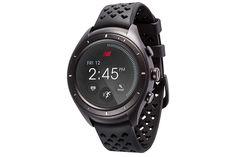 RunIQ: benvenuta New Balance nel mondo degli smartwatch