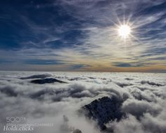 Above the sky by texasholdi. Please Like http://fb.me/go4photos and Follow @go4fotos Thank You. :-)