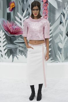 chanel-couture-spring2015-runway-59
