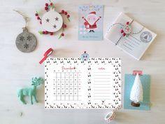 foto-calendario-dicembre