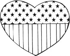 Reminds Me Of Love American Style D