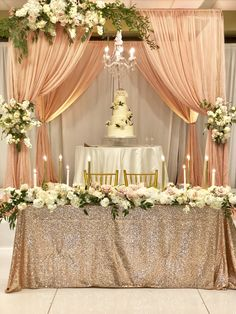 Diy Wedding Backdrop, Floral Backdrop, Wedding Ceremony Decorations, Wedding Themes, Wedding Colors, Quince Decorations, Quinceanera Decorations, Backdrop Decorations, Decoration Table