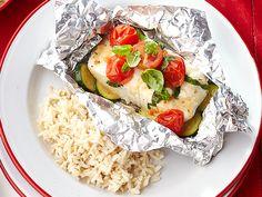 Best salmon cod filling recipe on pinterest for Captain d s grilled white fish filet