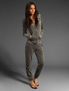 Suits on pinterest juicy couture velour shorts and adidas tracksuit