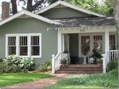 Image result for housing colour schemes exterior