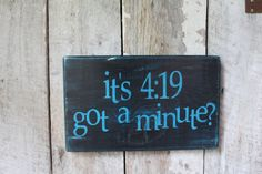 Primitive Wood Sign Its Got a minute? Rustic Cabin Boho Weed Man Cave bar D… Primitive Wood Sign Its Got a minute? Rustic Cabin Boho Weed Man Cave bar Decor Funny Cheeky She cave dorm hippie hipster stage… Continue Reading → Man Cave Bar, Stoner Room, Primitive Wood Signs, Ultimate Man Cave, Man Cave Garage, Funny Signs, Sign I, Ganja, Furniture