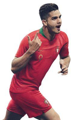 André Silva Cristiano Ronaldo, Soccer Baby, Portugal, Beautiful Men Faces, Football Boys, Boys Underwear, Champions, Interesting Faces, Sexy Men