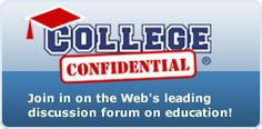 CollegeView - College Finder & Recruiting Service - Online Tool for High School Students Preparing for College