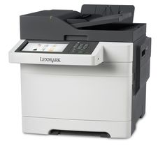 Lexmark Multifunction printer color laser Legal in x 14 in original Legal 216 x 356 mm 210 x 297 mm media up to 32 ppm copying up to 32 ppm printing 250 sheets Kbps USB Gigabit LAN 2 x USB host *** Continue to the product at the image link-affiliate link. Printers On Sale, Multifunction Printer, Laser Printer, Computer Accessories, Usb, Home Appliances, Prints, Color, Image Link
