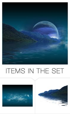 """""""Vanish"""" by nity01 ❤ liked on Polyvore featuring art"""
