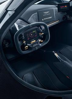 Car Interior Design, Car Interior Decor, Automotive Design, Aircraft Interiors, Car Interiors, Aston Martin Vulcan, Car Ui, Car Design Sketch, Car Goals