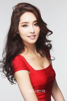 Cantabile Romance Expands Cast to Include Go Kyung Pyo, Park Bo Gum, and Miss Korea 2012 Kim Yu Mi | A Koala's Playground