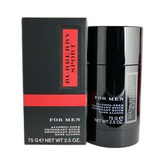A fragranced deodorant to keep you fresh and dry all day. An easy and effective way to layer the Burberry Sport scent. Burberry Perfume, Burberry Men, Coffee Bottle, Deodorant, Fragrance, Fresh, Sport, Easy, Accessories