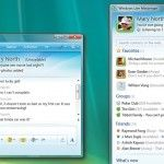 Microsoft to turn off Windows Messenger on 15 March