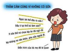 Trầm cảm sau sinh là tình trạng liên quan đến cảm giác và tâm lý của bà mẹ sau khi sinh con. Phụ nữ bị mắc chứng trầm cảm sau sinh thường có cảm giác lo sợ, hoang tưởng rằng mình là người xấu và con mình là người bị hại. #depression #psychology #tramcam #tamlytrilieu #nhcvietnam #nhcvn Comics, Cartoons, Comic, Comics And Cartoons, Comic Books, Comic Book, Graphic Novels, Comic Art