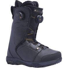 Ride Hera Boa Damen Snowboard Shoes Soft Boots Snowboard-Boots New Best Snowboards, Skateboard, Ride Snowboard, Snowboard Bindings, Snowboarding Men, Winter Hiking, Boot Brands, Boots Online, Boas