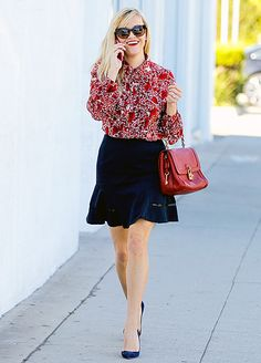 Image from http://assets-s3.usmagazine.com/uploads/assets/articles/79592-reese-witherspoon-models-the-perfect-brunch-look-street-style-photo/1415392137_reese-witherspoon-467.jpg.
