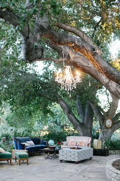 Garden Party Seating Ideas Lounge Areas 31 New Ideas Outdoor Lounge, Outdoor Living, Outdoor Seating, Outdoor Rooms, Wedding Locations California, California Wedding, Southern California, Backyard Sitting Areas, Wedding Lounge