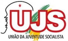 UJS-PE declara apoio a Paulo Câmara | BomJardimPE.com