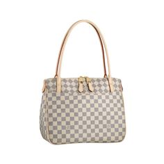 Louis Vuitton Handbags #Louis #Vuitton #Handbags - Figheri PM N41176 - $238.99
