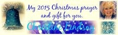 My Christmas newsletter full of goodies, freebies, draws to enter for books & $25 Amazon Gift Card