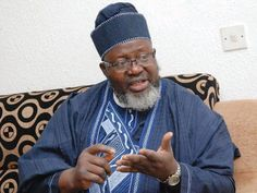 I Am The Next Governor Of Oyo State -- Buhari's Minister http://ift.tt/2sxaDkZ