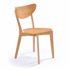 Eden Dining Chair