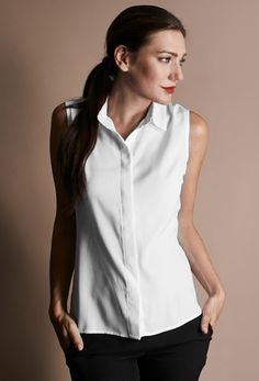 The Unstainable Shirt - UNS-arden-img3.jpg