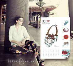 Kartka z Kalendarza Lady Dior, Stone, Blog, Jewelry, Rock, Jewlery, Jewerly, Schmuck, Stones