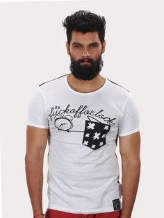 KULTPRIT What's the Time?  $15.99 Urban, Mens Tops, T Shirt, Fashion, Supreme T Shirt, Moda, Tee Shirt, Fashion Styles, Fashion Illustrations
