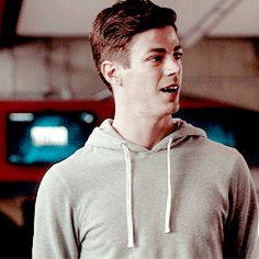 Grant Gustin Gif Hunt Under the cut are 414 gifs of Grant Gustin including updated gifs from season 1 of The Flash. Flash Barry Allen, The Flash Grant Gustin, Snowbarry, Cw Series, Fastest Man, Wattpad, Supergirl And Flash, Dc Legends Of Tomorrow, Celebrity Crush