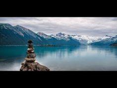 Méditations guidées de Jon Kabat-Zin : Méditation de la montagne : 20 minutes - YouTube